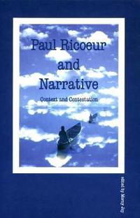 Paul Ricoeur and Narrative