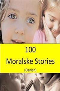 100 Moralske Stories (Danish)