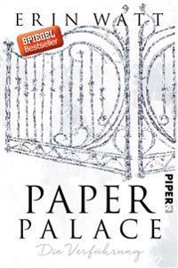 Paper (03) Palace