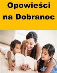 Bedtime Stories (Polish)