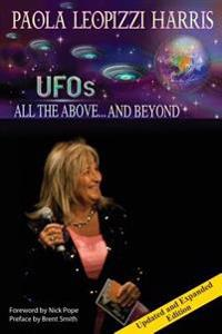 UFOs: All the Above...and Beyond