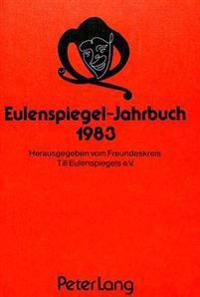 Eulenspiegel-Jahrbuch 1983