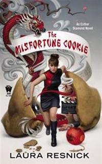 The Misfortune Cookie