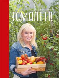 Tomaatti!