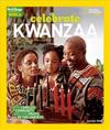 Celebrate Kwanzaa: With Candles, Community, and the Fruits of the Harvest