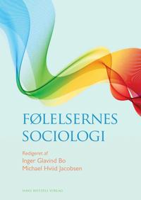 Følelsernes sociologi