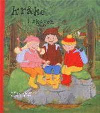 Kråke i skogen CD