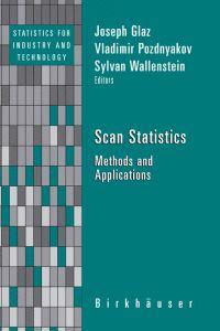 Scan Statistics