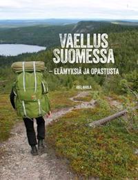 Vaellus Suomessa