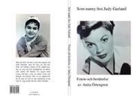 Som nanny hos Judy Garland