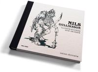 Nils Gulliksson : illustrationer och skisser