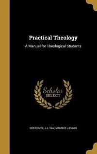 PRAC THEOLOGY