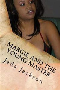 Margie and the Young Master: Woman in Chains