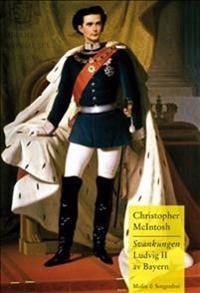 Svankungen : Ludvig II av Bayern
