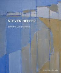 Steven Heffer