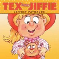 Tex and Jiffie