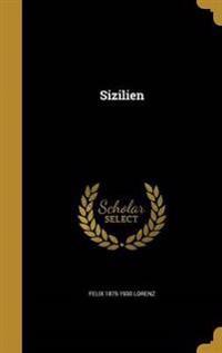 GER-SIZILIEN