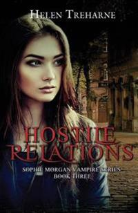 Hostile Relations