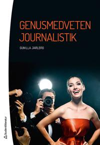 Genusmedveten journalistik