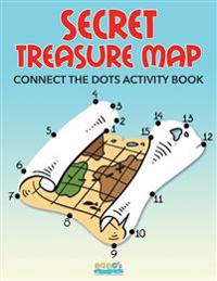 Treasures from Trees: A Fruit Connect the Dots Activity Book