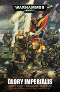 Glory Imperialis