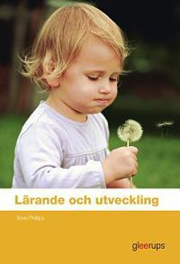 Lärande och utveckling Elevbok