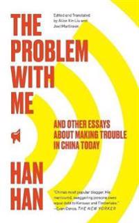 The Problem With Me