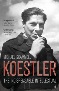 Koestler - the indispensable intellectual