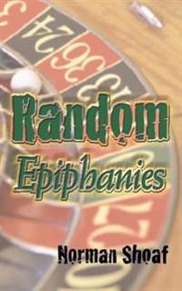 Random Epiphanies