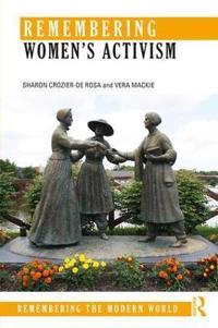Remembering Women's Activism