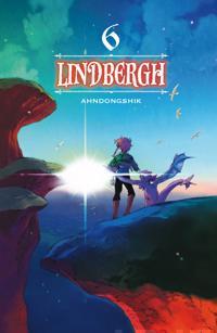 Lindbergh 6