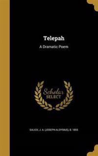 TELEPAH