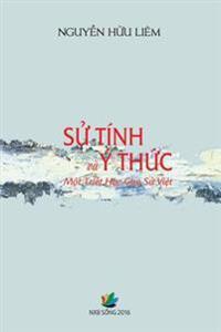 Su Tinh Va y Thuc