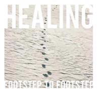 Healing Footstep to Footstep
