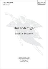 This Endernight