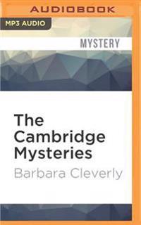 The Cambridge Mysteries