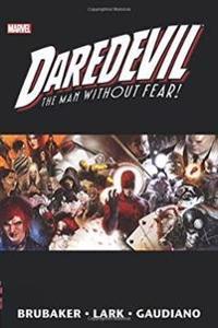 Daredevil: Omnibus, Volume 2