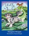 Wuffy the Wonder Dog