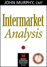 Intermarket Analysis