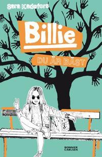 Billie. Du är bäst