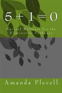 5 ] 1 = 0: Natural Wellness of the Eliminative Pathways
