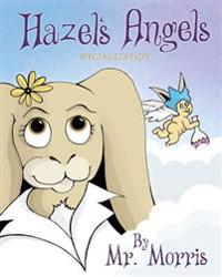 Hazel's Angels - Special Edition