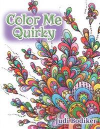Color Me Quirky