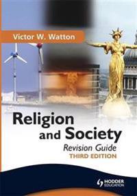 Religion & Society