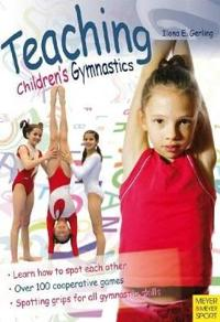 Teaching Children's Gymnastics: Sports and Securing