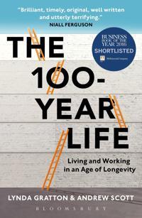 100-Year Life