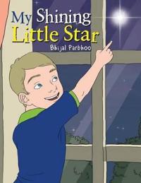 My Shining Little Star