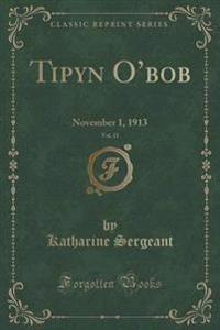Tipyn O'Bob, Vol. 11