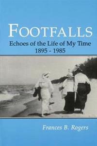 Footfalls