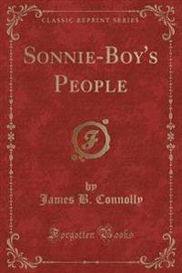 Sonnie-Boy's People (Classic Reprint)